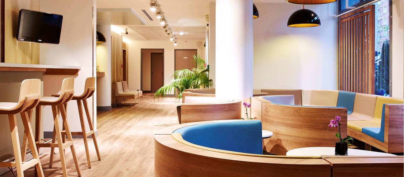 Offers packages in paris and geneva median hotels - Median hotel paris porte de versailles ...